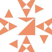 Sonshine131's avatar