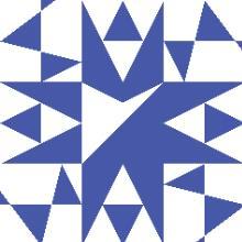 Sontidk's avatar