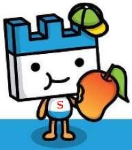Sony.NET's avatar
