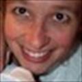 soonia's avatar