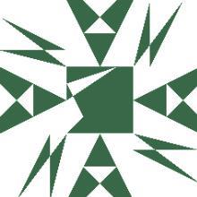 sophia061's avatar
