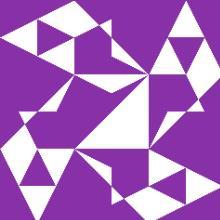 Sophia_Kuan's avatar