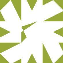 soporteCNB's avatar