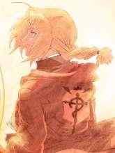 Sora_X's avatar