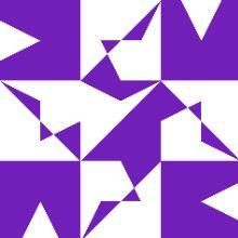 Sorenr11's avatar
