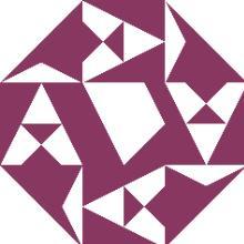 SorinBolos's avatar