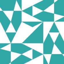 sormx's avatar