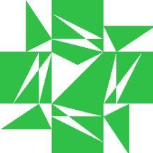 sornosa's avatar