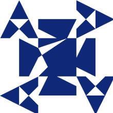 Sorporbear's avatar