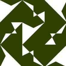 sorryiamnaive's avatar