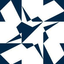 sortiz55's avatar
