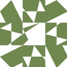 soskcc's avatar