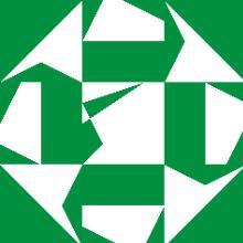 sosolin's avatar