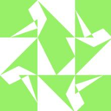 SoSoSR's avatar