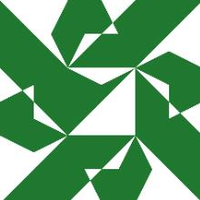 SOTN's avatar