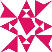 Sotoweb's avatar