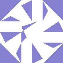 Sots-IT's avatar