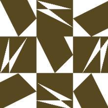 sou02rea28's avatar