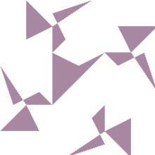 Sougata734414's avatar