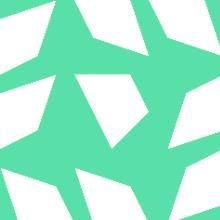Soul.lin's avatar