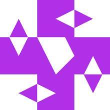 Soulboy245's avatar