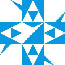 Soulidentities's avatar