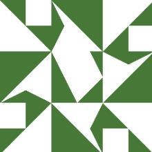 SoulKeeper2k's avatar