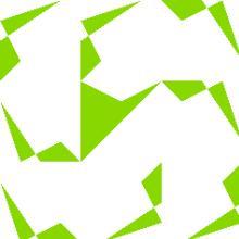 SoulSoniC's avatar