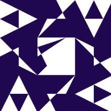 soulwaxer2's avatar