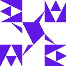 SoumitraC's avatar