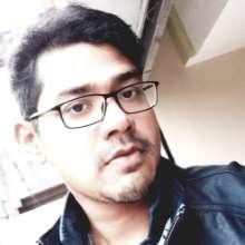 soumitradutta's avatar