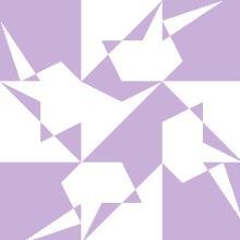 soumoh's avatar