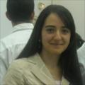 Soumow.Atitallah's avatar