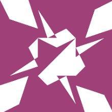 Soumya.T's avatar