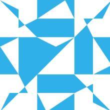 Soundersrule's avatar