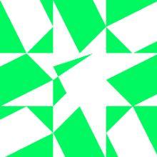 Soundmagus's avatar