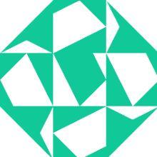 SoundNick's avatar