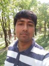 Sourabh Kumar Jha