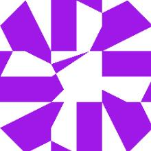 Souransu's avatar