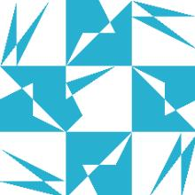 sourceoftitle's avatar