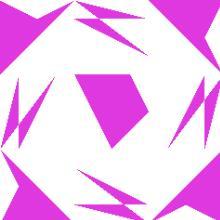 sous2817_1's avatar