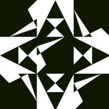 soused.bj's avatar