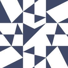 soussou97's avatar