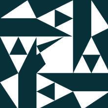 SouthAussieAU's avatar