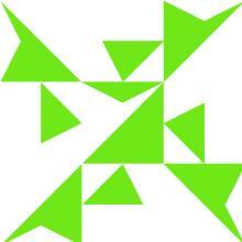 SouthernSkip's avatar