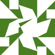 SouthGerundino's avatar