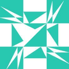 southpaw1's avatar