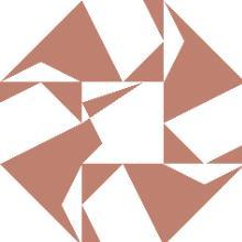SOUZA7's avatar