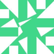 Sovannmony's avatar