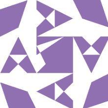 Sovrano's avatar